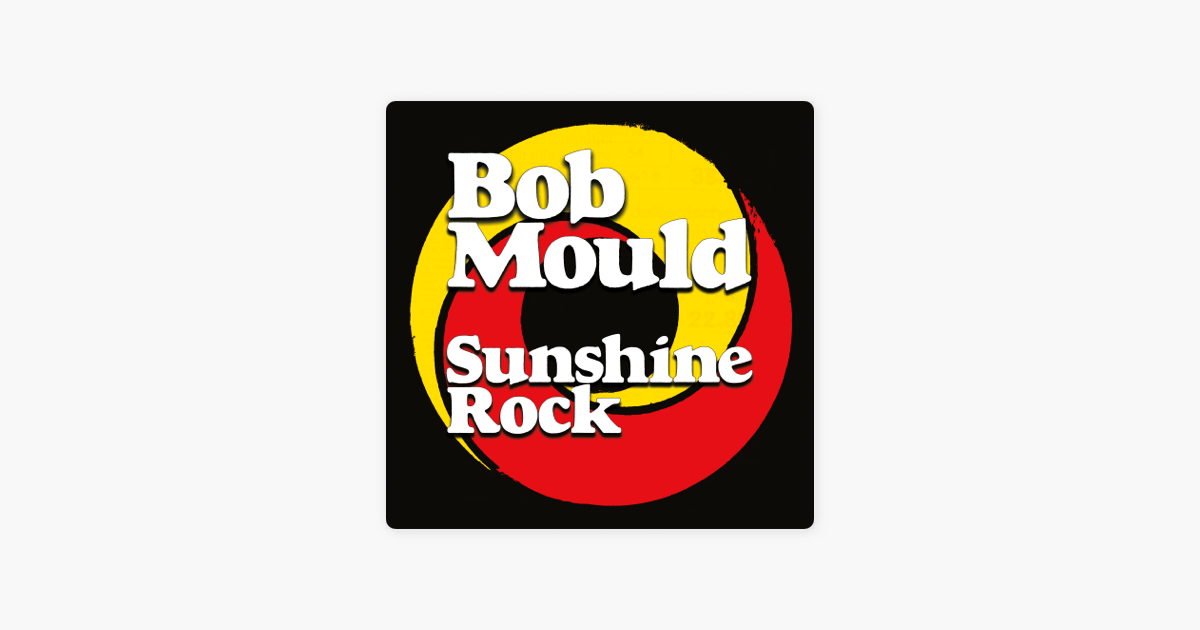 Download Mp3   Sunshine Rock