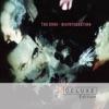 Disintegration (Deluxe Edition) ジャケット写真