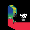 Major Lazer - Lean On (feat. MØ & DJ Snake) [J Balvin & Farruko Remix] artwork