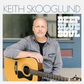 Keith Skooglund - More Than Willing