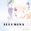 Illumina Anthology - Two Steps From Hell