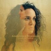 Anoushka Shankar - Dissolving Boundaries