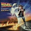 Back To the Future Original Motion Picture Soundtrack Expanded Edition