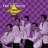 The Dovells - Bristol Stomp