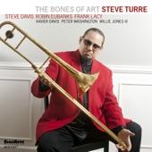 Steve Turre - Bird Bones