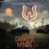 Alexandra Bracken - The Darkest Minds: Darkest Minds, Book 1 (Unabridged)