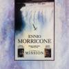 The Mission, Ennio Morricone