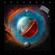 Люцифераза (Deluxe) - Хелависа