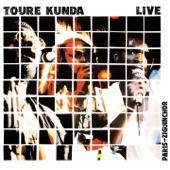 Toure Kunda - Emma