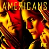 The Americans, Season 6 wiki, synopsis
