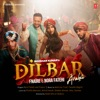 Dilbar Arabic - Single