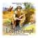 James Fenimore Cooper - Lederstrumpf - Der Wildtöter