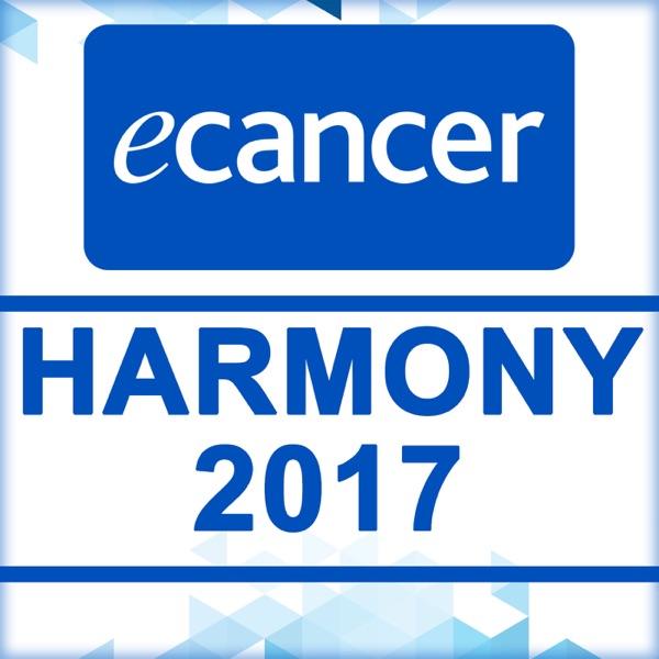 Harmony 2017