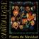 Cantoalegre Niño Del Cielo free listening