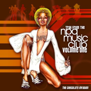 The Chocolate Invasion (Trax From the NPG Music Club Volume One) Mp3 Download