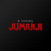 Jumanji - B Young mp3