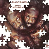 Isaac Hayes - The Look of Love