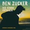 Ben Zucker - Der Sonne entgegen (Anstandslos & Durchgeknallt Remix) Grafik
