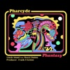 Phantasy (feat. Uncle Imani, Rozzi Daime & Frank Friction) - Single ジャケット写真
