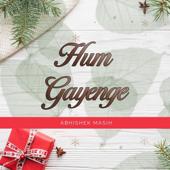 Hum Gayenge