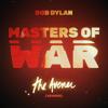 Bob Dylan - Masters of War (The Avener Rework) illustration
