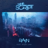 Rain (feat. Nicky Jam) - Single