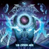 The Omega Void - EP