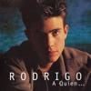 A Quien - Rodrigo