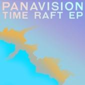 Panaviscope - Breathing in Reverse