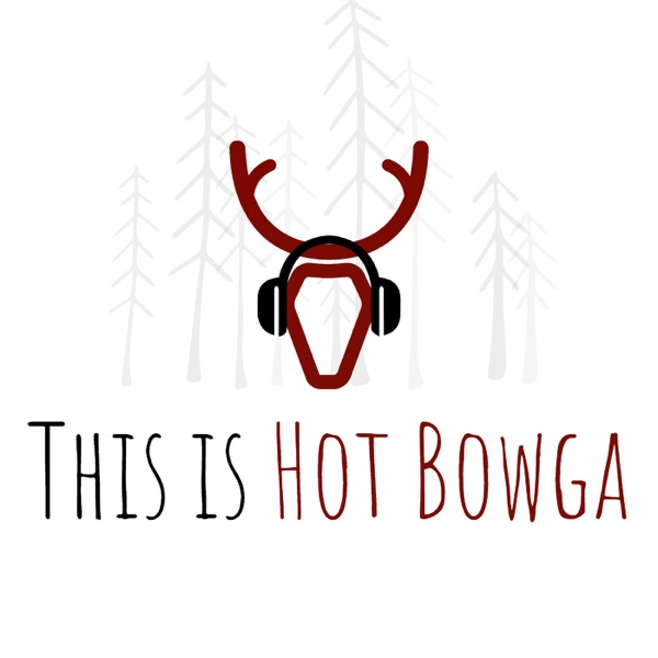 This Is Hot Bowga