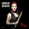 Lindsay Beaver - Tough as Love  artwork