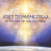 Joey DeFrancesco - A Path Through the Noise