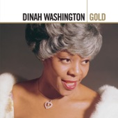 Dinah Washington - Record Ban Blues