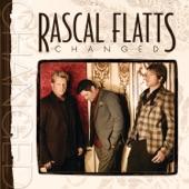 Rascal Flatts - Come Wake Me Up