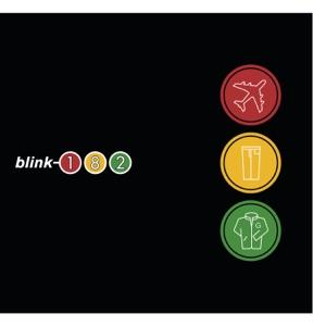 blink-182 - First Date