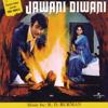 Jaane Jaan Dhoondata