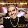 Mendez - Everyday bild