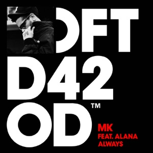Always (feat. Alana) [Remixes] Mp3 Download