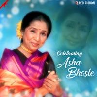 Celebrating Asha Bhosle - EP
