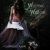 Weeping Willow (Instrumental)