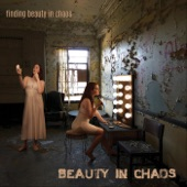 Beauty in Chaos - Road to Rosario