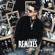 Junto al Amanecer (feat. Daddy Yankee) [Remix] - J Álvarez