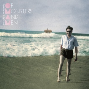 Of Monsters and Men - Six Weeks