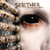 Karma and Effect - Seether