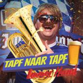 Tapf Naar Tapf (Hoempa Mix)