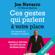 Joe Navarro & Marvin Karlins - Ces gestes qui parlent à votre place