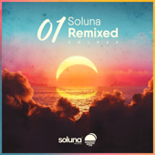 Soluna Remixed 01