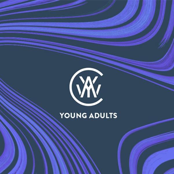 Creekwood Young Adults
