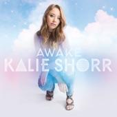 Kalie Shorr - Two Hands