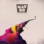 Mat Zo - Hurricane (feat. Eyes That Lie)